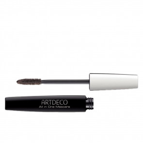 Artdeco ALL IN ONE Mascara 03 Brown