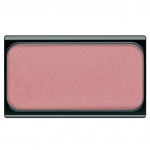 Artdeco Blusher - 30 Bright fuchsia blush