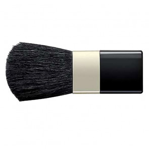 Artdeco BLUSHER BRUSH For Beauty Box