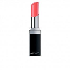 Artdeco Color Lip Shine - 24 2,9 g