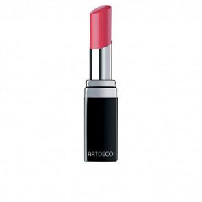 Artdeco Color Lip Shine - 54 2,9 g