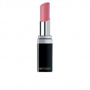 Artdeco Color Lip Shine - 66 2,9 g