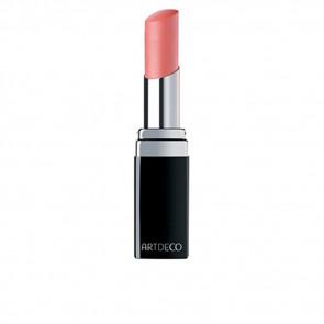Artdeco Color Lip Shine - 85 2,9 g