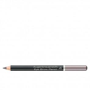 Artdeco EYE BROW Pencil  4 Light Grey Brown