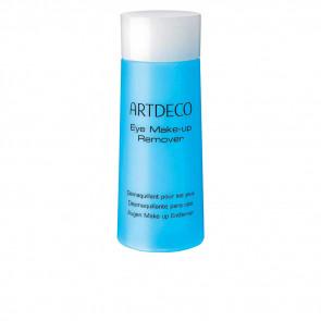 Artdeco EYE MAKE UP Remover 125 ml