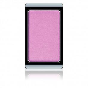 Artdeco Eyeshadow Pearl - 120 Pink bloom