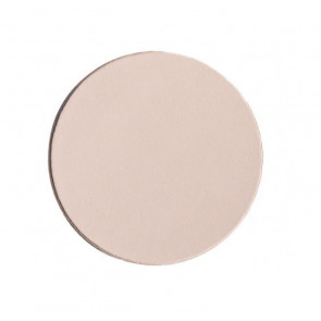 Artdeco High Definition Compact Powder [Recarga] - 02 Light Ivory
