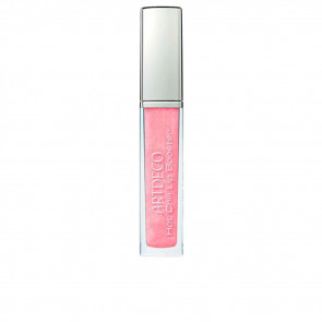 Artdeco Hot Chili Lip booster - Rosy chili
