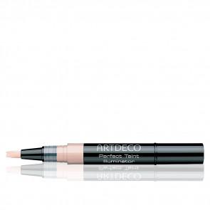 Artdeco Perfect Teint Iluminator - 01 Iluminating pink