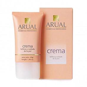 Arual CREMA ARUAL 40 gr