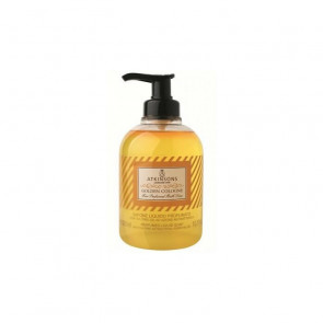 Atkinsons Golden Cologne 300 ml