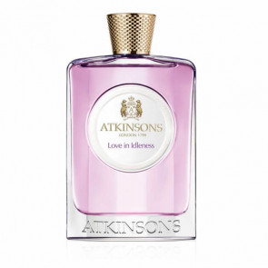 Atkinsons LOVE IN IDLENESS Eau de toilette 100 ml