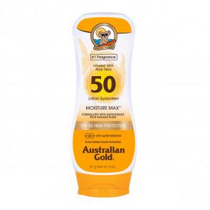 Australian Gold Sunscreen SPF50 Lotion 237 ml
