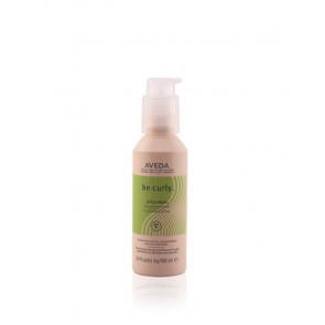 Aveda BE CURLY Style-prep Preparador del Peinado 100 ml