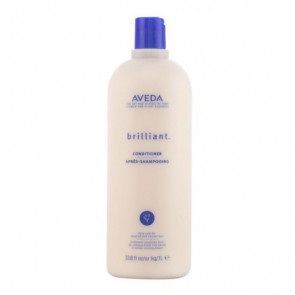 Aveda BRILLIANT Conditioner Acondicionador 1000 ml