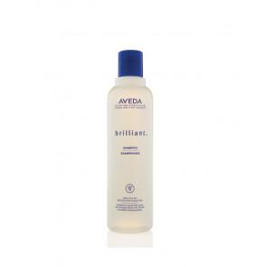 Aveda BRILLIANT Shampoo Champú 250 ml