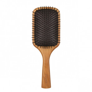 Aveda BRUSH Wooden Hair Paddle Brush