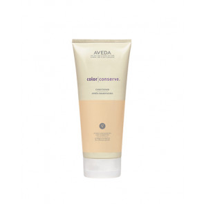 Aveda COLOR CONSERVE Conditioner Acondicionador cabellos teñidos o con mechas 200 ml