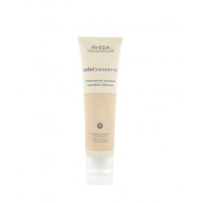 Aveda COLOR CONSERVE Treatment Tratamiento fortificante cabellos teñidos o con mechas 125 ml