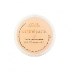 Aveda Control Paste Finishing Paste 75 ml