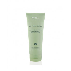 Aveda PURE ABUNDANCE Voluminizing Clay Conditioner Acondicionador cabellos finos 200 ml