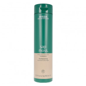 Aveda Sap Moss Weightless Hydration Shampoo 400 ml