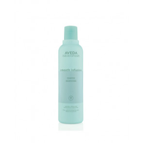 Aveda SMOOTH INFUSION Shampoo Champú 250 ml
