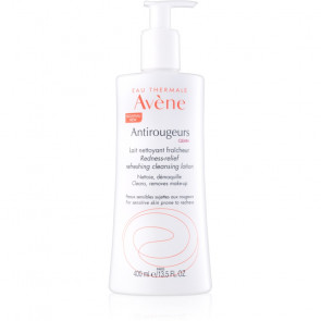 Avène Antirougeurs Clean fresh 400 ml