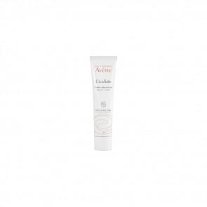 Avène Cicalfate Repair cream 40 ml
