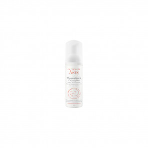 Avène Cleasing foam 150 ml