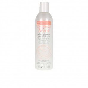 Avène EXTREMELY GENTLE CLEANSER LOTION 300 ml