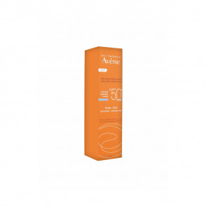 Avène Fluid SPF50+ 50 ml