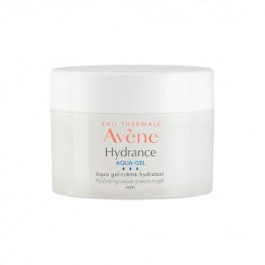 Avène Hydrance Aqua-gel 50 ml