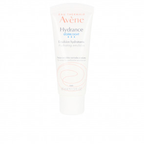 Avène Hydrance Light 40 ml