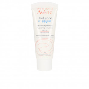 Avène Hydrance UV Light 40 ml