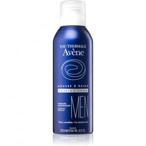 Avène Men Espuma de afeitar 50 ml