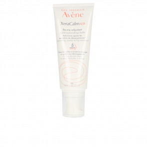 Avène Xeracalm A.D Lipid-replenishing balm Bálsamo corporal 200 ml