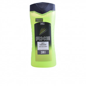 Axe ANTI-HANGOVER Shower Gel 400 ml