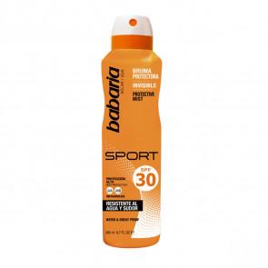 Babaria Bruma Protectora Sport SPF30 200 ml