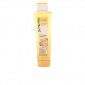 Babaria Shampoo Camomile 600 ml