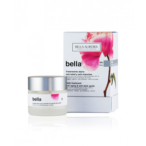 Bella Aurora BELLA DIA Daily Treatment Anti-Aging & Anti-Dark Spots 50 ml