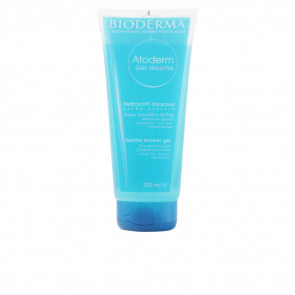 Bioderma ATODERM GEL DOUCHE Gentle shower gel 200 ml