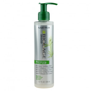 Biolage FIberStrong Fortifying Cream 200 ml