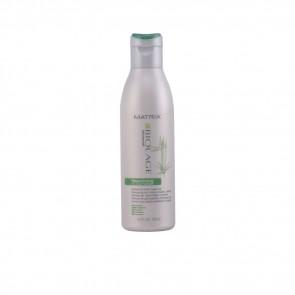 Biolage FiberStrong Shampoo 250 ml