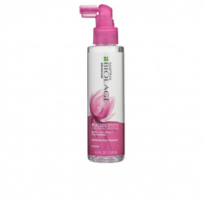 Biolage Fulldensity Densifying Spray 125 ml