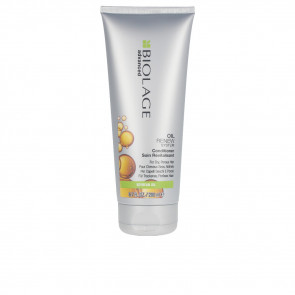 Biolage Oil Renew System Conditioner 200 ml