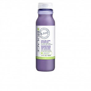 Biolage R.A.W. Color Care Shampoo 325 ml