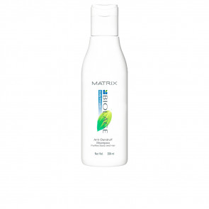 Biolage Scalptherapie Anti-Dandruff 250 ml