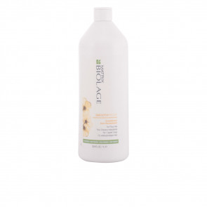 Biolage SmoothProof Conditioner 1000 ml
