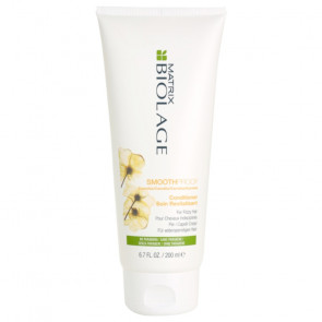 Biolage SmoothProof Conditioner 200 ml
